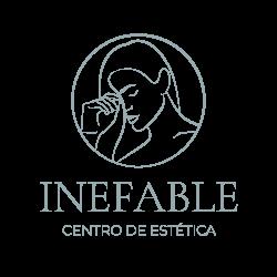 Inefable-Logo-Versión-en-Positivo